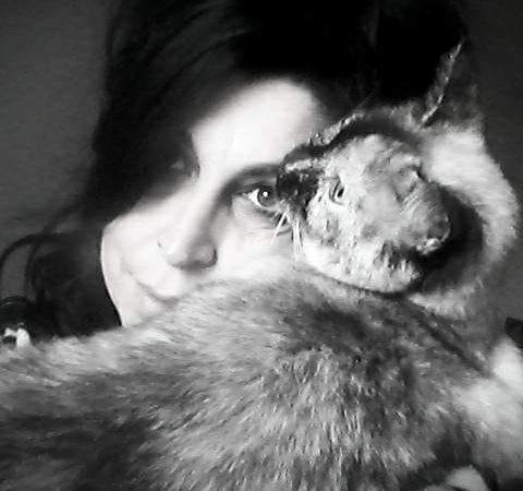 Gatti e Donne: un magico feeling!