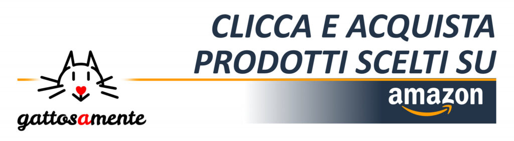 Banner prodotti consigliati